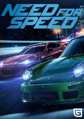 how to download nfs 2015 pc full