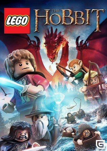 Sound cloud entertainment: the hobbit: the battle of the five.