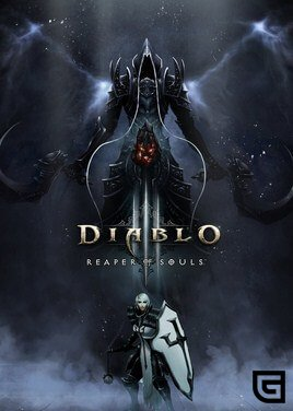 Diablo 1 expansion hellfire download torrent swinghrefs's diary.