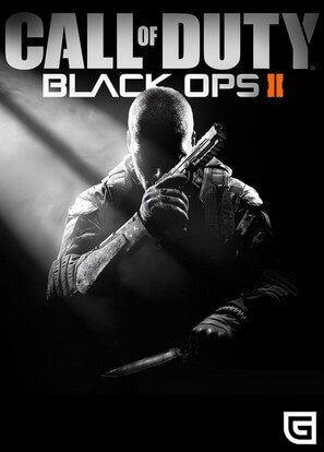 call of duty game free download full version for windows 7