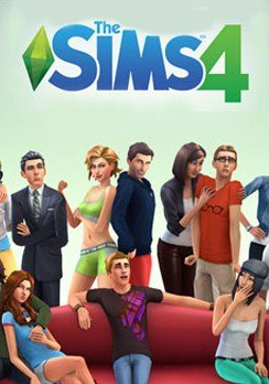download the sims 4 for free full version