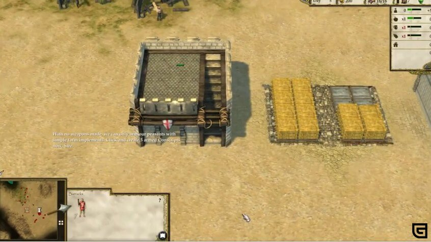stronghold 2 torrent download pc