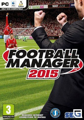 football manager 2015 download free full version pc