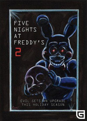 five nights at freddys download full version for free pc