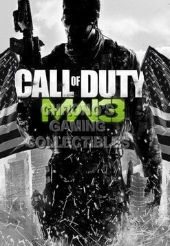 Call Of Duty Modern Warfare 3 Free Download Full Version Pc Game For Windows Xp 7 8 10 Torrent Gidofgames Com
