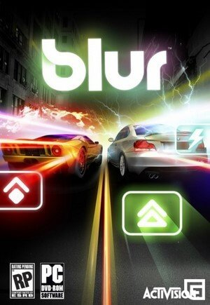 blur game download for pc free
