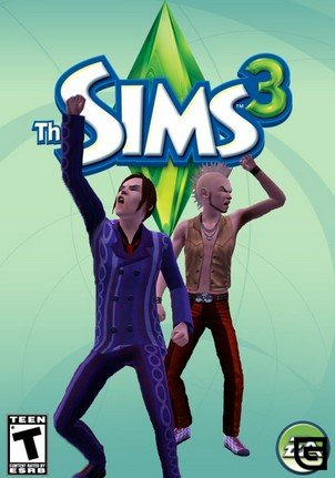 Free download game the sims 3 for pc full version | The Sims 3