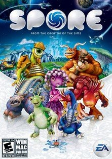 How To Download Spore Full Version Free