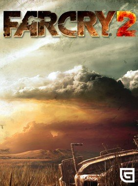 Far Cry 2 Free Download Full Version Pc Game For Windows Xp 7 8
