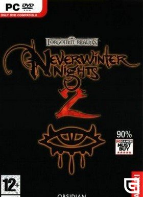 Download neverwinter nights: enhanced edition [pc] [elamigos.