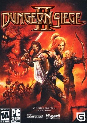 Pc game - dungeon siege 2_by.the.softerist.iso pocket pc best casino game astraware