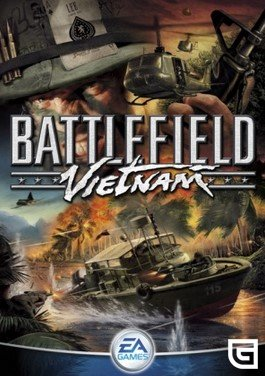 battlefield vietnam free download full game for pc