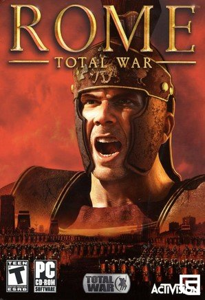 Download rome: total war free — networkice. Com.