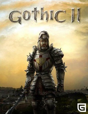 Gothic 2 Free Download full version pc game for Windows ...  Gothic 2 Free D...