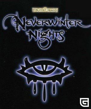 Heroes of neverwinter wiki