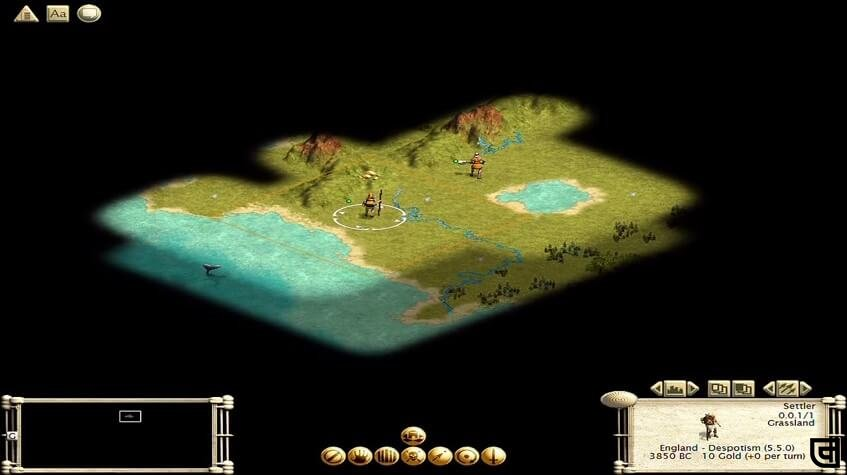 download windows torrents 5 free civilization 10 without