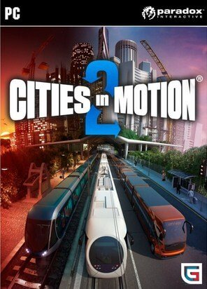 Cities in motion free download full version pc game for windows.
