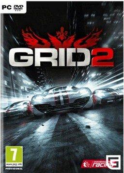 grid 2 full game free download