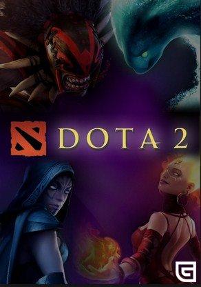 dota 2 free download full version for windows 10