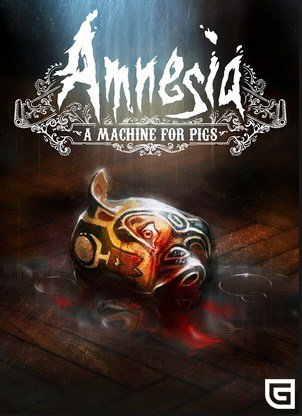 amnesia free download full game
