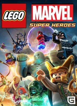 lego marvel super heroes pc free