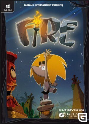 Fire Free Download full version pc game for Windows (XP, 7 ...