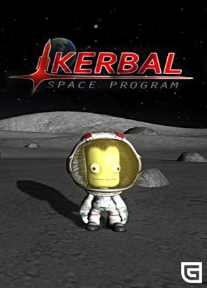 kerbal space program for free