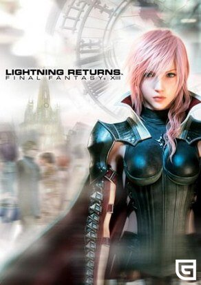 Lightning returns: final fantasy xiii torrent archives codex pc.