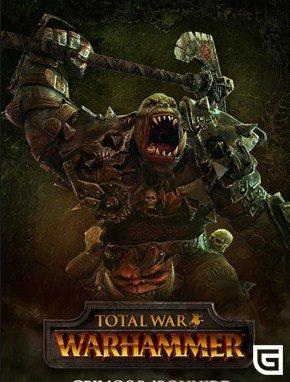 Total War: Warhammer Free Download full version pc game for Windows