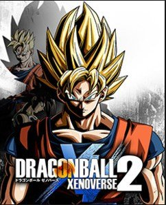 dragon ball xenoverse 2 latest update download