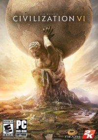 Civilization 6 Free Download