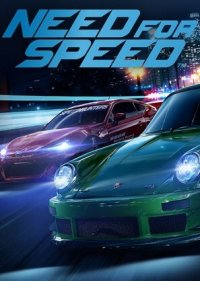 Need for Speed 2015 Free Download