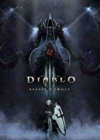 Diablo 3 Reaper of Souls Free Download