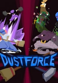 Dustforce Free Download
