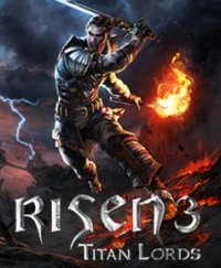 Risen 3 Titan Lords Free Download