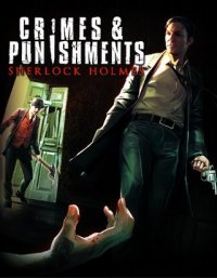 Sherlock Holmes Crimes & Punishments Free Download