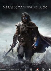 Middle-earth Shadow of Mordor Free Download
