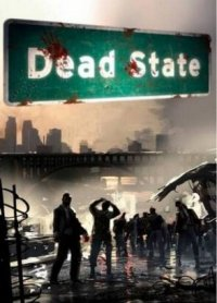 Dead State Free Download