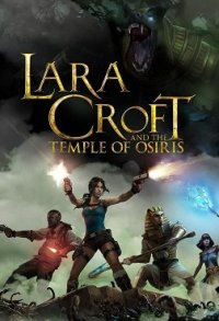 Lara Croft and the Temple of Osiris Free Download