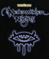 Neverwinter Nights Free Download