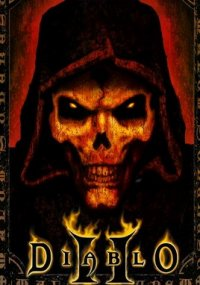 Diablo 2 pc game torrent download