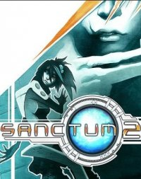 Sanctum 2 Free Download