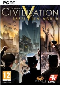 Civilization 5 Brave New World Free Download