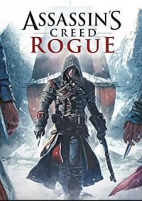 Assassin's Creed Rogue Free Download