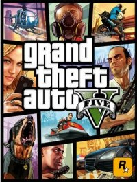 GTA 5 Free Download