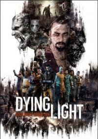 Dying Light Free Download