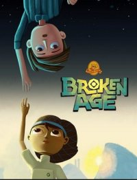 Broken Age Act 2 Free Download