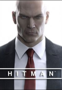 Hitman 2016 Free Download