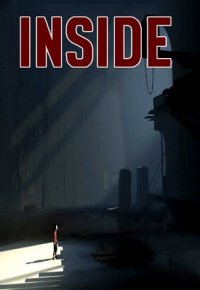 Inside Free Download