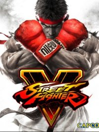 Street Fighter 5 Free Download